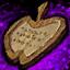 Recipe: Varietal Peppercorn Seed Po...