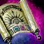 New Horizons Supply Drop Requisitio...