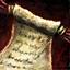 Episodenschlüssel: Eisbrut-Saga – Prolog