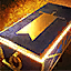 Legionnaire's Banner Choice Chest