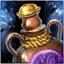 Kunsthandwerker-Wartungsöl