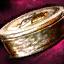 20 Slot Orichalcum Box
