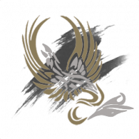 Last generated guild emblem
