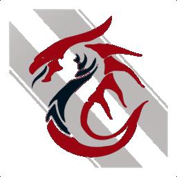 emblème de la guilde Alliance Tranquille