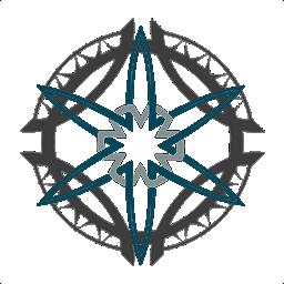 forum [RAGE] Esprit Vengeur