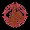 La guilde Ordre du Feu Eternel
